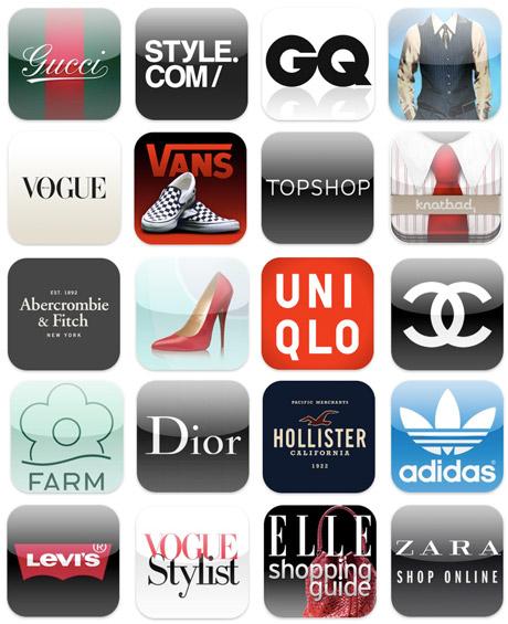 fab2229d6 25 Aplicativos Grátis de iPhone Para Você Ficar Mais Fashion