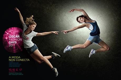 f42dc99d5 Evento que traz os lançamentos verão 2012 de grifes consagradas de  calçados, roupas e acessórios, o Oscar Fashion […]
